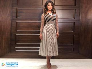 Celeb Wallpapers Of Priyanka Chopra Jonas