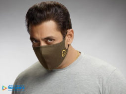 Celebrity Wallpapers of Salman Khan