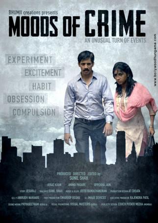 Moods of Crime 2016 Hindi Movie 720p HDRip 950MB Download