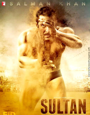 sulthan songs free download