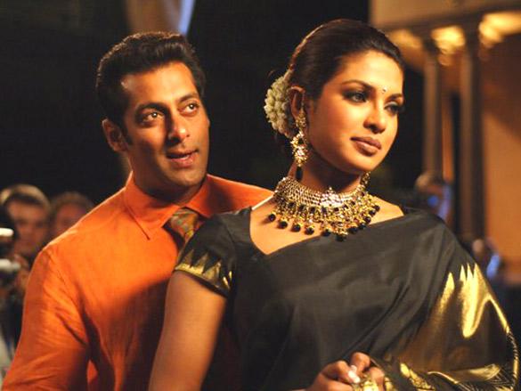 Salaam E Ishq 100 Salaam E Ishq 2007 Movie Stills Bollywood Hungama