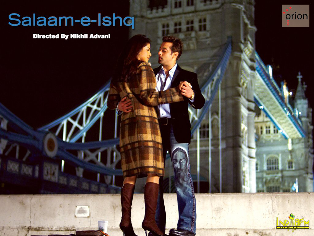 salaam e ishq download movie