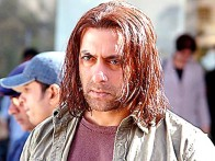 Movie Still From The Film Saawan - The Love Season,Salman Khan