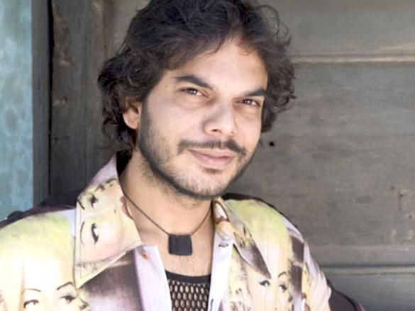 Ankur Vikal