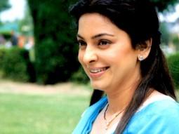Movie Still From The Film Sukhmani,Juhi Chawla