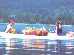 Movie Still From The Film Sukhmani,Divya Dutta,Gurdas Mann