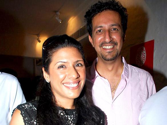 Chitrangda Singh is Garnier brand ambassador