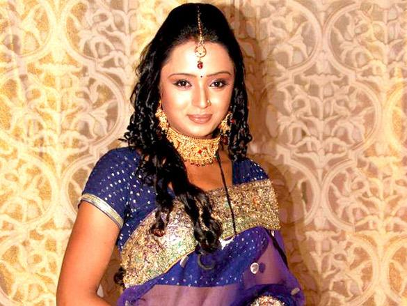 Star Pariwar Awards photo shoot