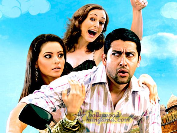 aftab-shivdasanilinda-arsenioaamna-shariff | Aloo Chaat 2009
