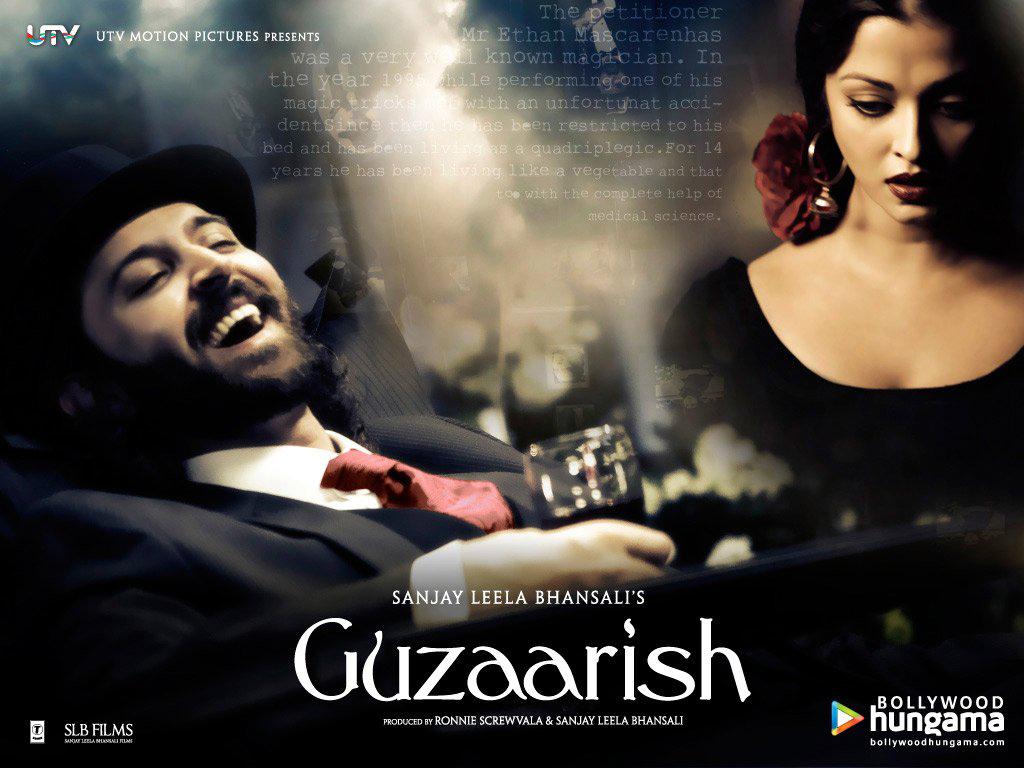 TÉLÉCHARGER GUZAARISH FILM COMPLET EN ARABE