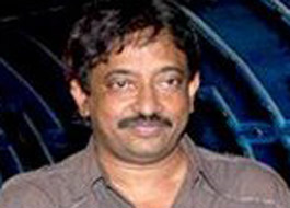RGV all set to resume productions