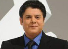 """God willing, Housefull 2 will be biggest 'paisa vasool' entertainer"" - Sajid Khan"