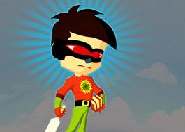 Springboard Films to release animated feature Ashoka - The Hero