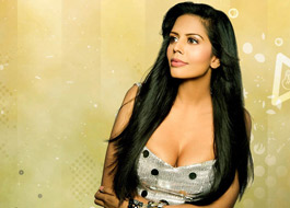 Bhairavi Goswami lashes out at Bachchans?