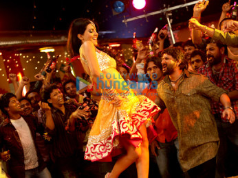 Zila Ghaziabad Movie: Review, Songs, Images, News, Videos ...