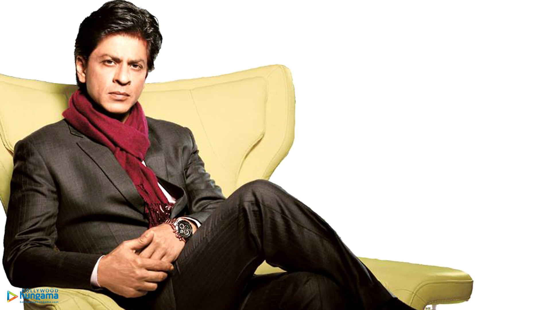 Desktop Wallpapers » Shahrukh Khan Backgrounds » Shahrukh Khan » www
