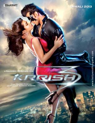 Movies video downloads: download krrish 3 movie.
