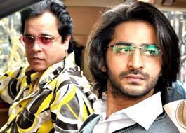 """""""Satya 2 is releasing Today"""" - Ram Gopal Varma"""