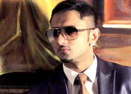 Honey Singh's big New York concert cancelled