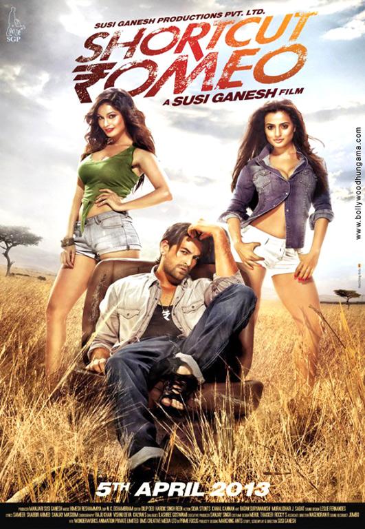 Bollywood Movies 2013 Hindi Movies 2013 Top Bollywood Movies Bollywood Hungama
