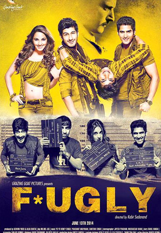 Fugly Movie Music Fugly Movie Songs Download Latest