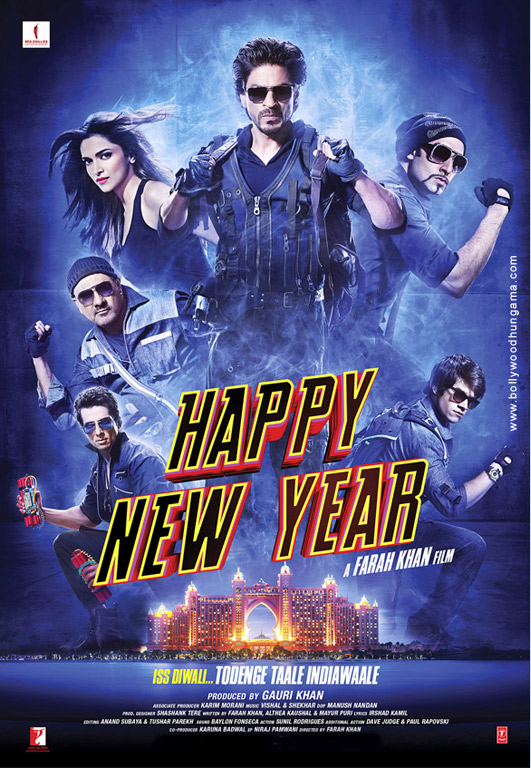 Happy new year picture last song mp3 download tamil remix