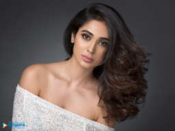 Celebrity Wallpapers of Alankrita Sahai