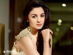 Alia Bhatt Images Hd Wallpapers And Photos Bollywood Hungama