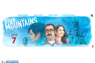 Movie Wallpapers Of The Movie Blue Mountain