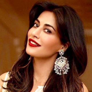 Celebrity Wallpapers of Chitrangda Singh
