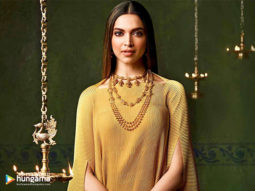 Celebrity Wallpapers Of The Deepika Padukone