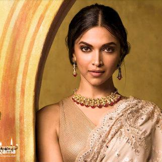 Celebrity Wallpapers Of The Deepika Padukone