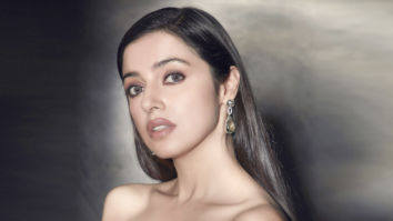 Celeb Wallpapers Of Divya Khosla Kumar