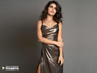 Celeb Wallpapers Of Fatima Sana Shaikh