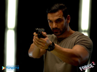 Movie Wallpapers Of The Movie Force 2