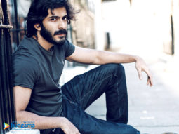 Celebrity Wallpapers of Harshvardhan Kapoor