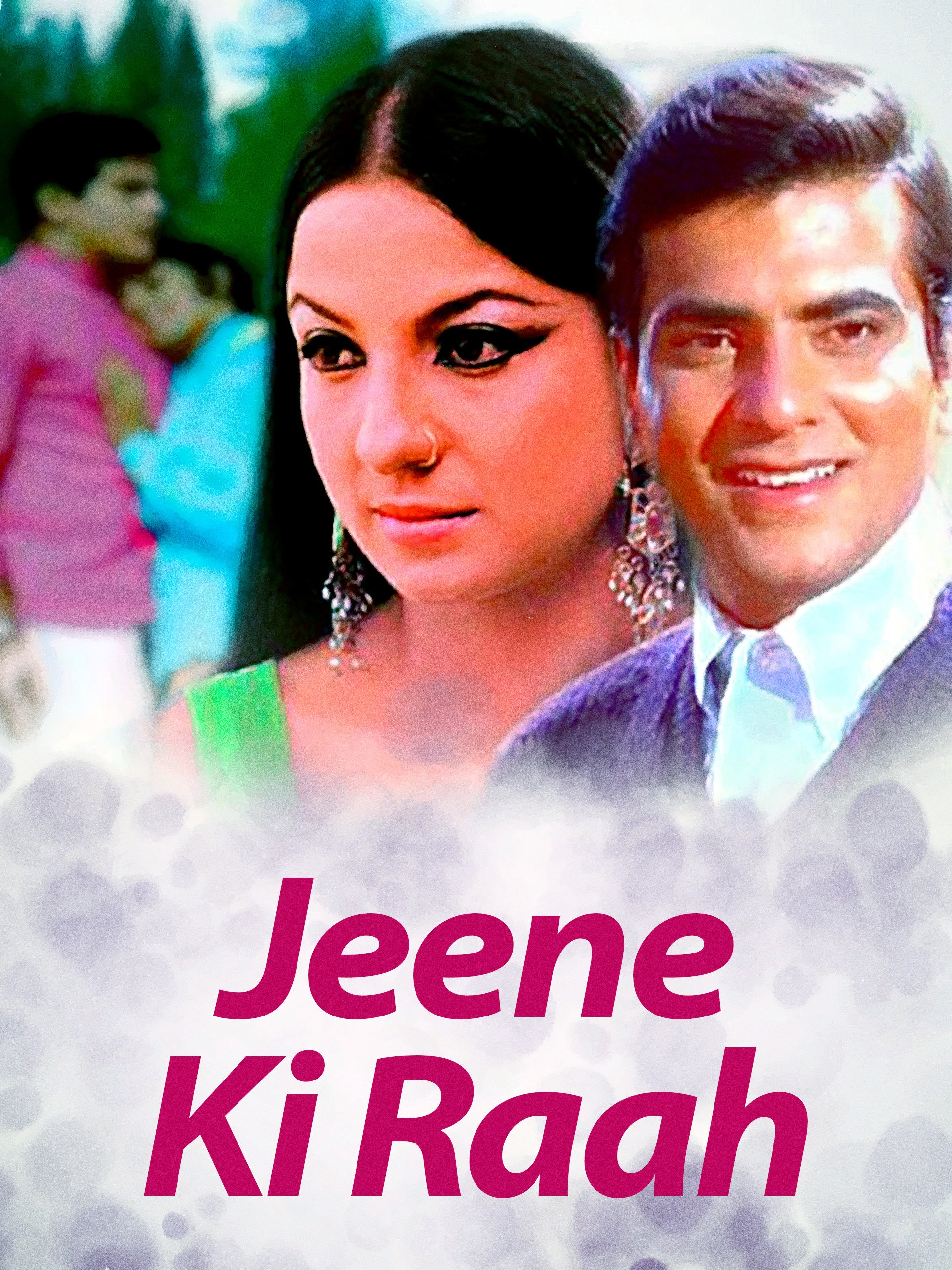 Jeene Ki Raah Movie Reviews Release Date Songs Music Images Official Trailers Videos Photos News Bollywood Hungama