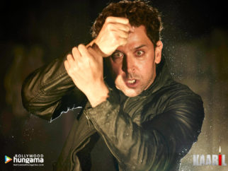 Movie Wallpapers Of The Movie Kaabil