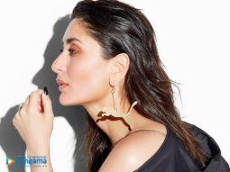 Celeb Wallpapers Of Kareena Kapoor Khan