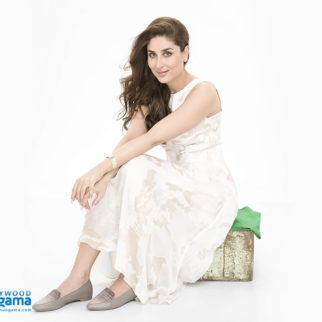 Celebrity Wallpapers Of The Kareena Kapoor Khan