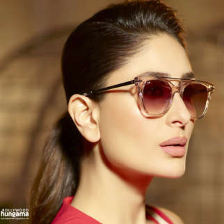 Celeb Wallpapers Of Kareena Kapoor Khan