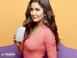 Celebrity Wallpapers Of Katrina Kaif