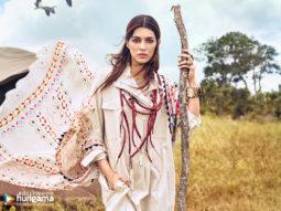 Celebrity Wallpapers of Kriti Sanon