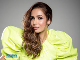 Celeb Wallpapers Of Malaika Arora