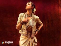 Celebrity Wallpapers of Malaika Arora