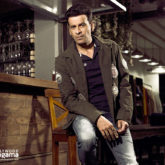 Celeb Wallpapers Of Manoj Bajpayee