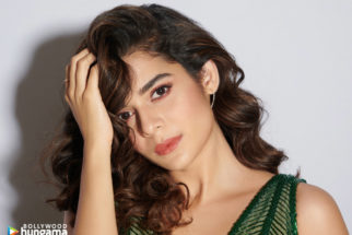 Celeb Wallpapers Of Mithila Palkar