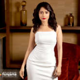 Celebrity wallpaper of Nushrat Bharucha