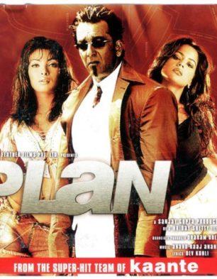 Plan 2004 Hindi Movie 720p AMZN HDRip 1.3GB ESubs Download