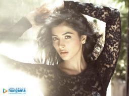 Celebrity Wallpaper Of Pooja Hegde
